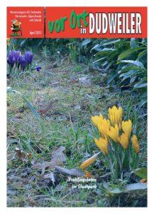 thumbnail of april2015
